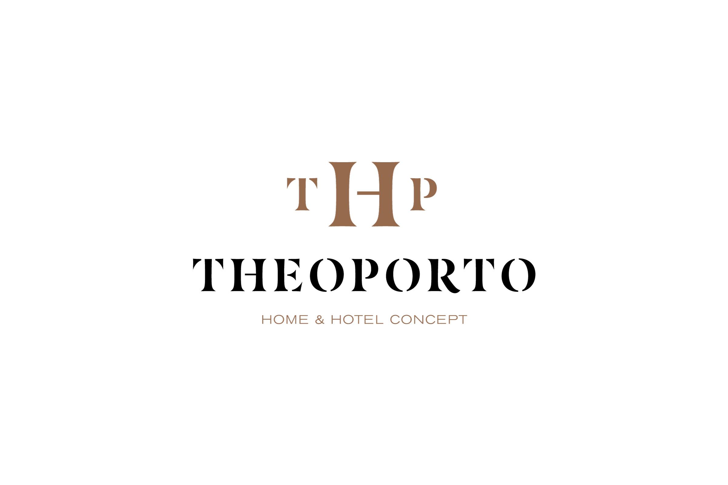 Theoporto