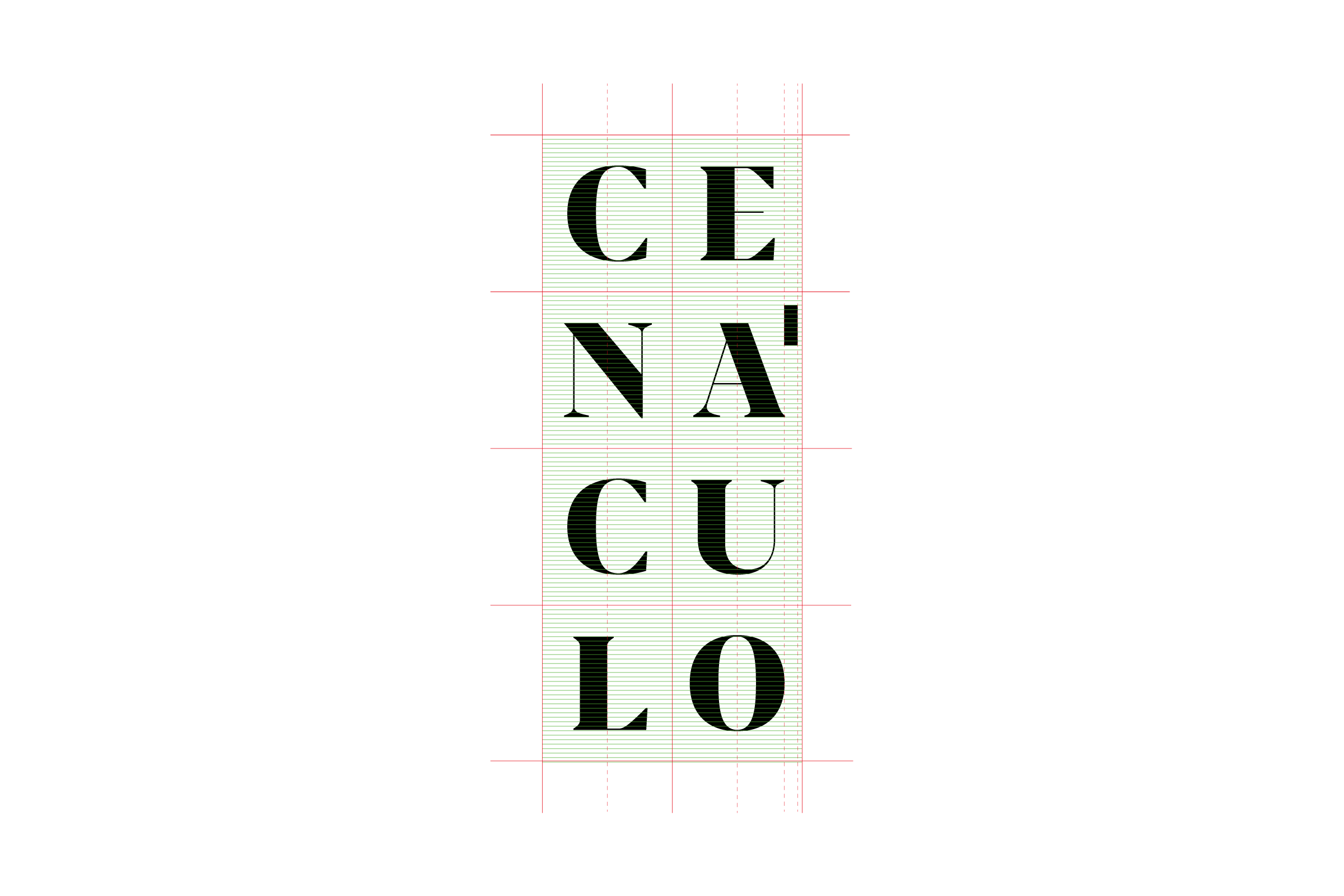 Cenáculo