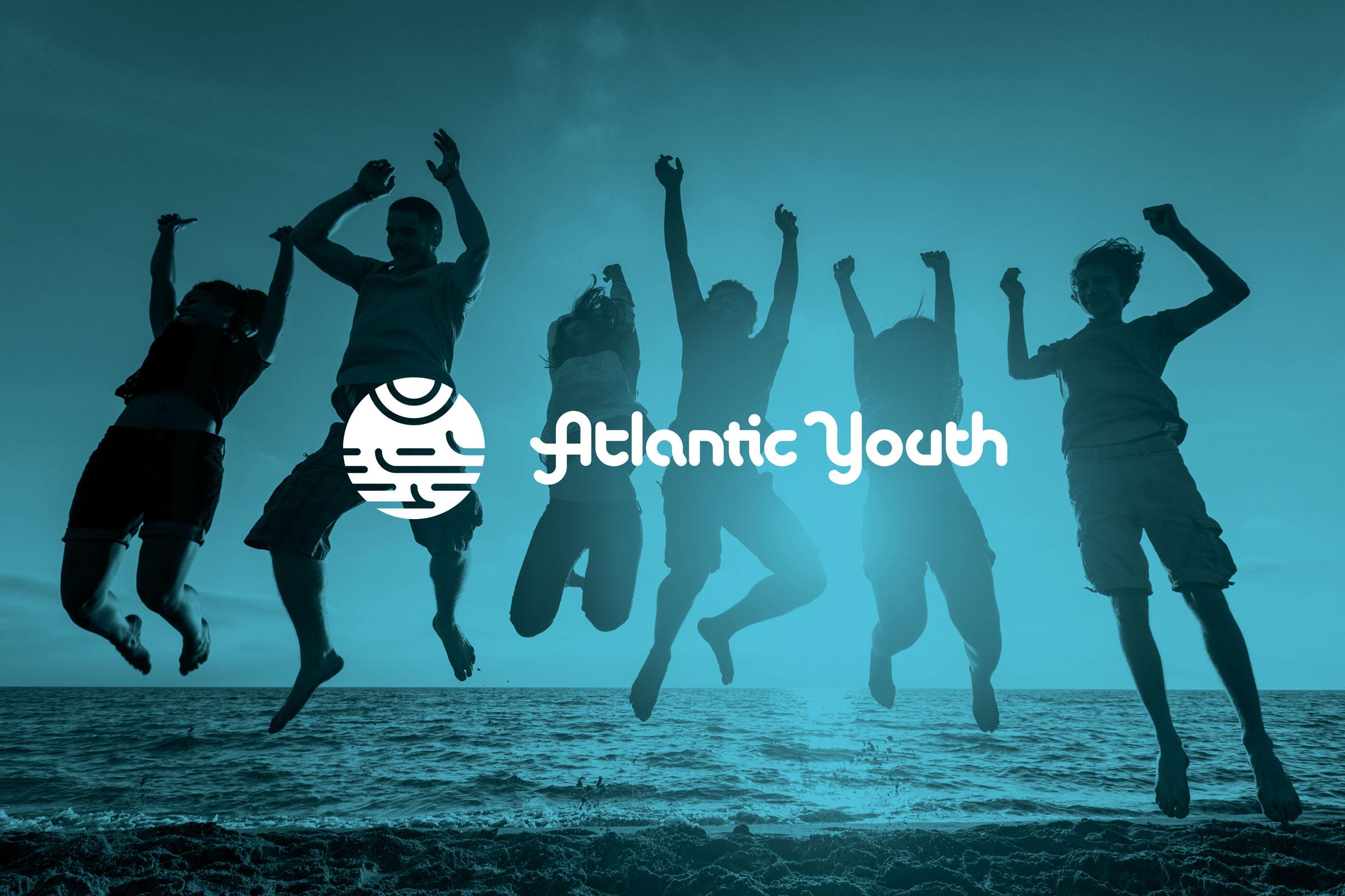 Atlantic Youth