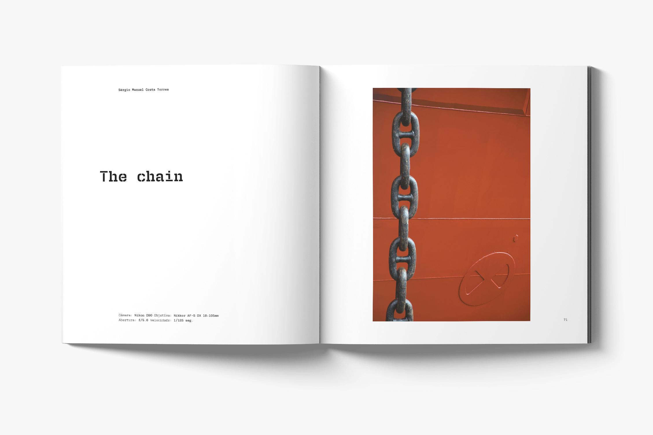 APDL Catálogo
