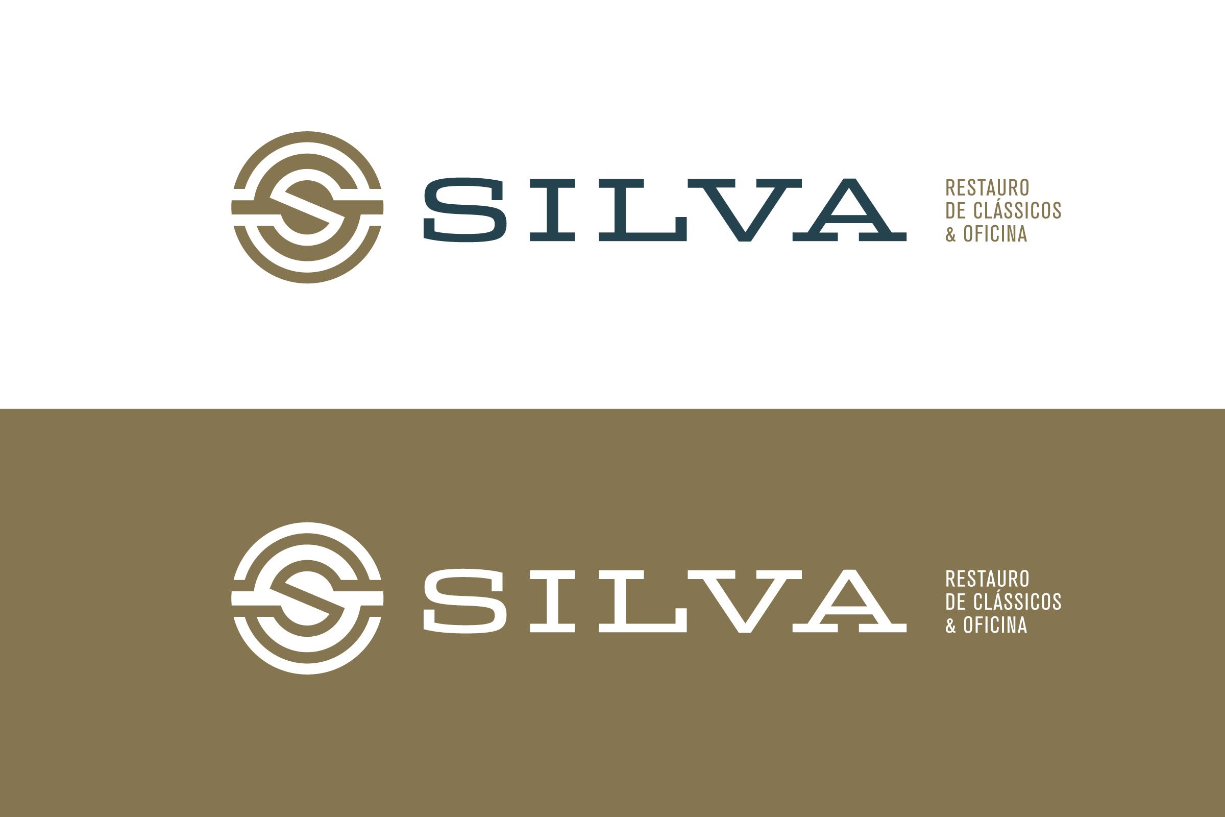 Silva Auto
