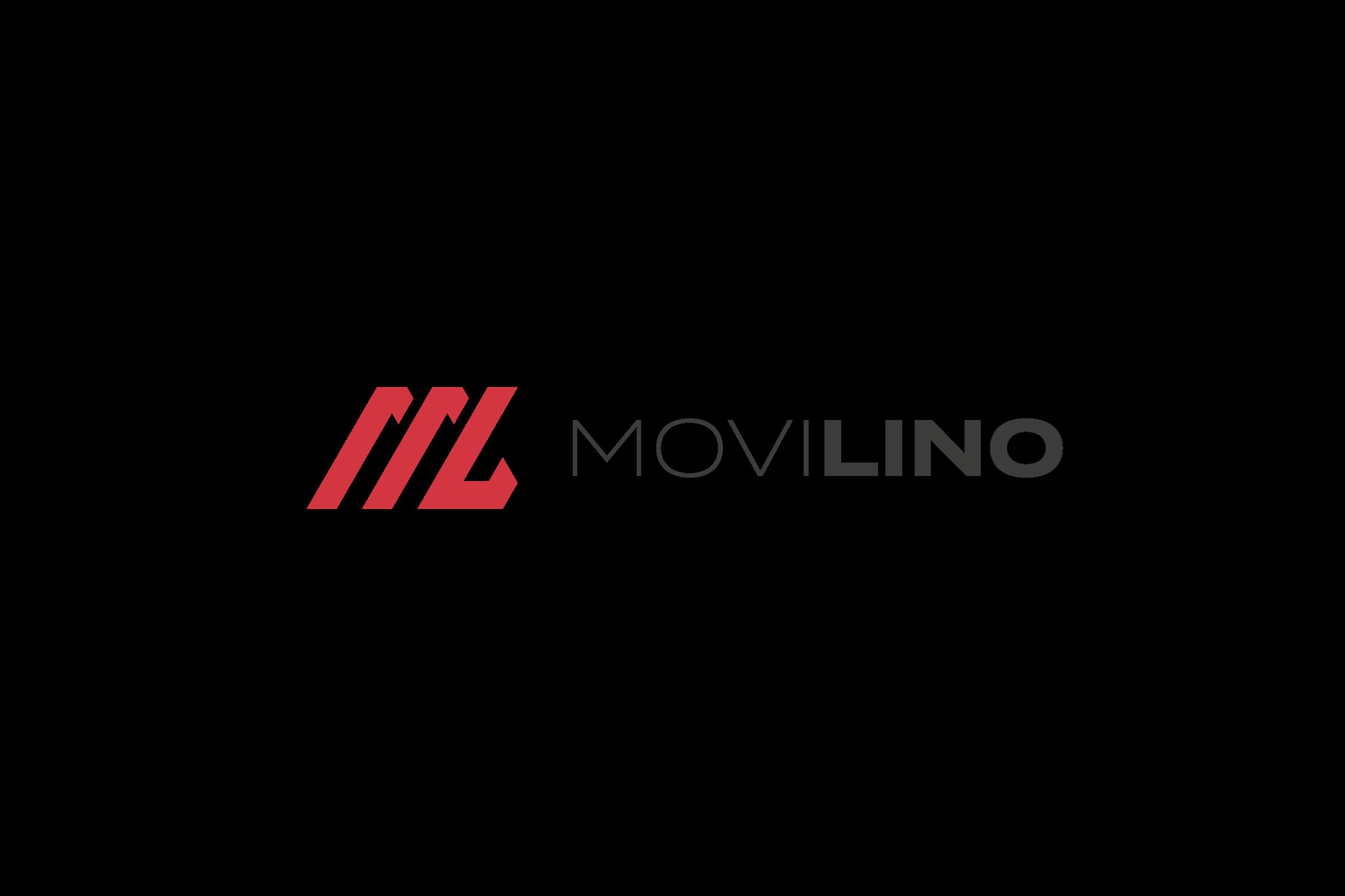 Movilino